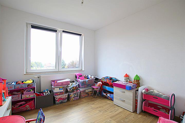 Appartement - Fléron Romsée - #4169852-7