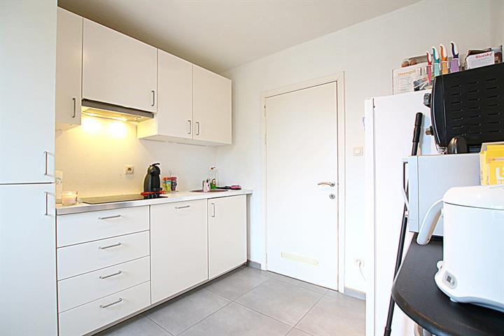 Appartement - Fléron Romsée - #4169852-3