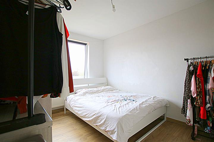 Appartement - Fléron Romsée - #4169852-5