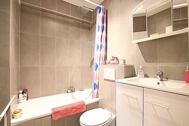 Appartement - Fléron Romsée - #4169852-8