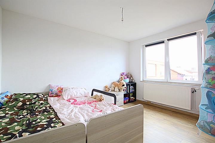 Appartement - Fléron Romsée - #4169852-6