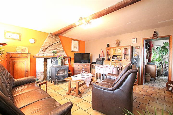 Maison - Thimister-Clermont - #4170918-5