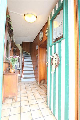 Maison - Thimister-Clermont - #4170918-2