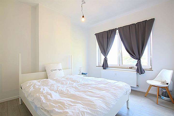 Appartement - LIEGE COINTE - #4171655-14