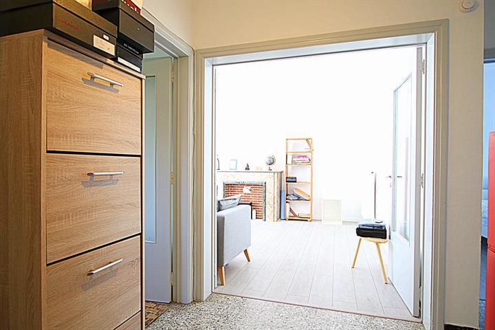 Appartement - LIEGE COINTE - #4171655-5