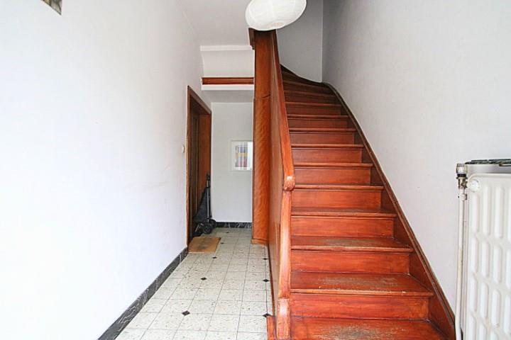 Appartement - LIEGE COINTE - #4171655-2