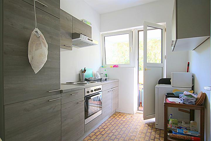 Appartement - LIEGE COINTE - #4171655-8
