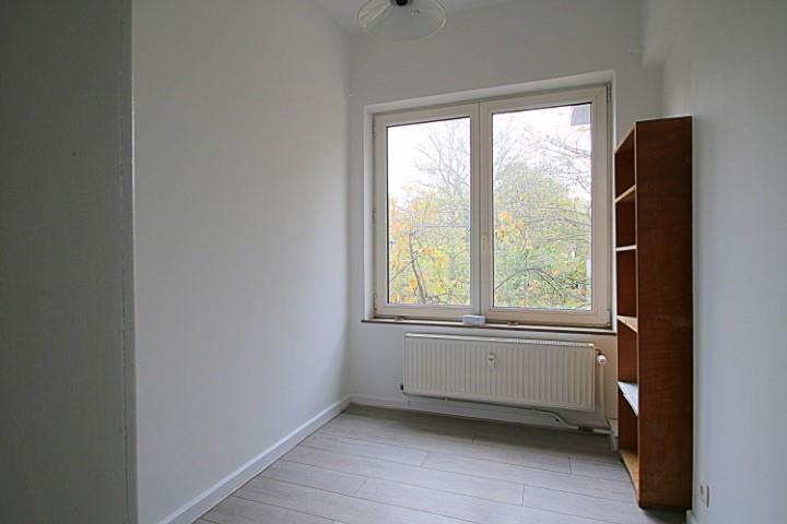 Appartement - LIEGE COINTE - #4171655-3