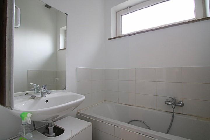Appartement - LIEGE COINTE - #4171655-17