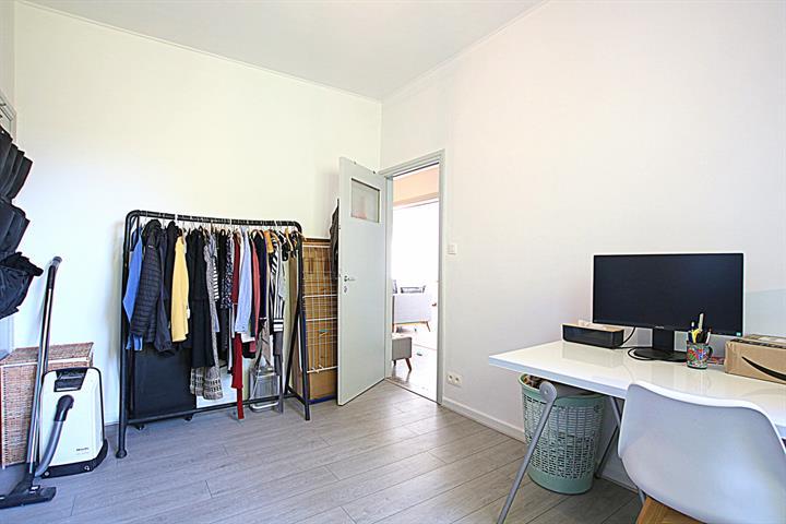 Appartement - LIEGE COINTE - #4171655-15