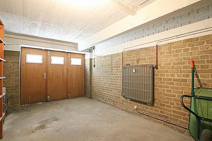 Appartement - LIEGE COINTE - #4171655-19