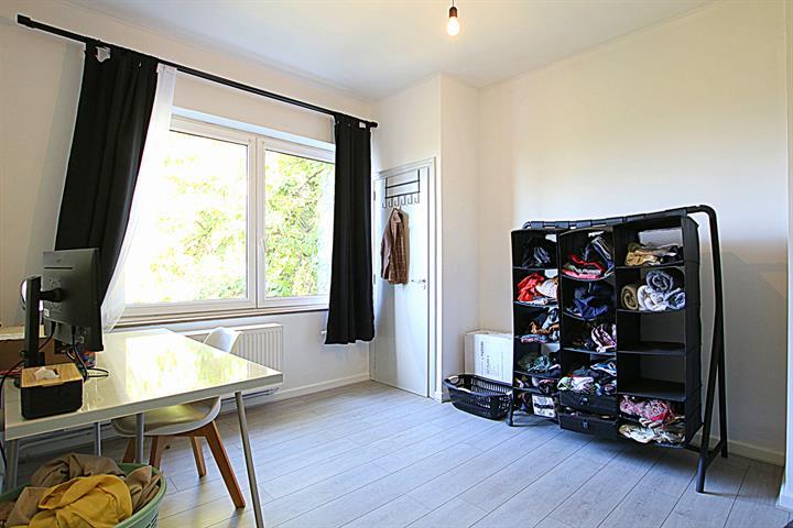 Appartement - LIEGE COINTE - #4171655-16