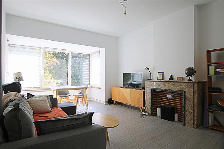 Appartement - LIEGE COINTE - #4171655-7
