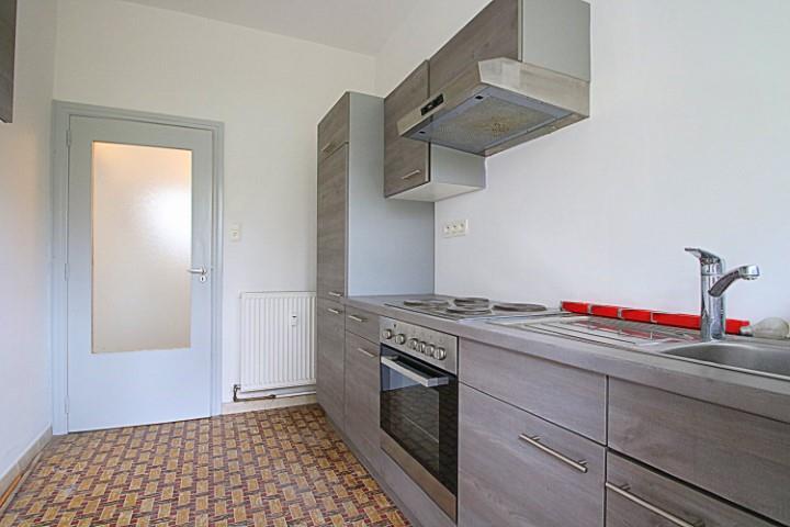 Appartement - LIEGE COINTE - #4171655-9