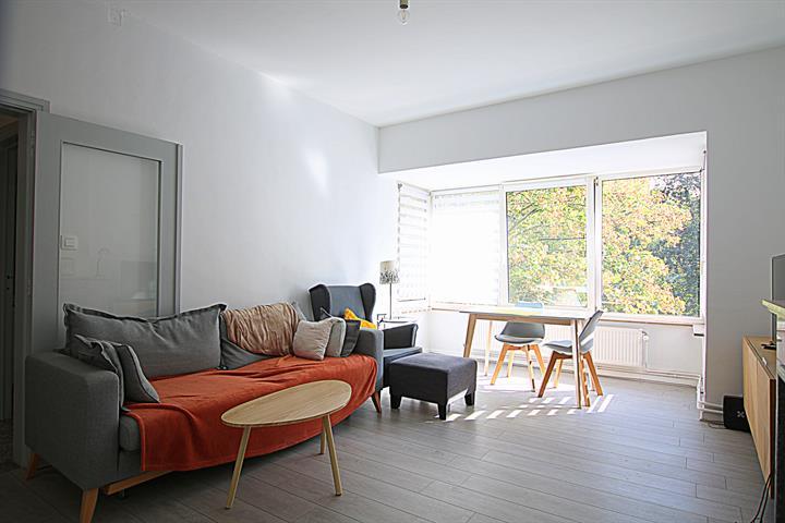 Appartement - LIEGE COINTE - #4171655-6