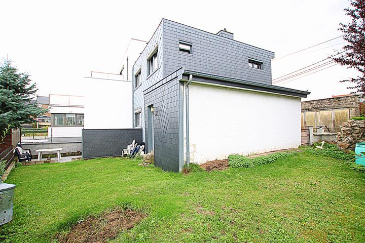Maison - Verviers - #4180201-14
