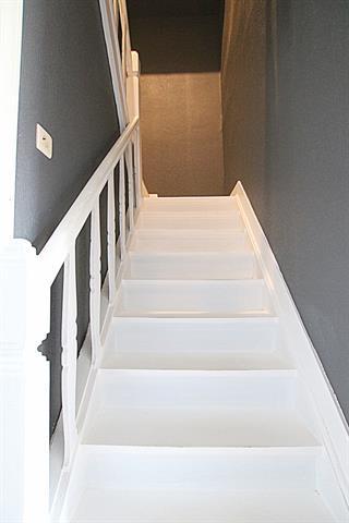 Maison - Verviers - #4180201-5