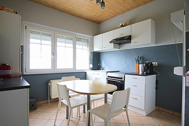 Maison - Verviers - #4180201-4