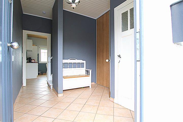 Maison - Verviers - #4180201-1