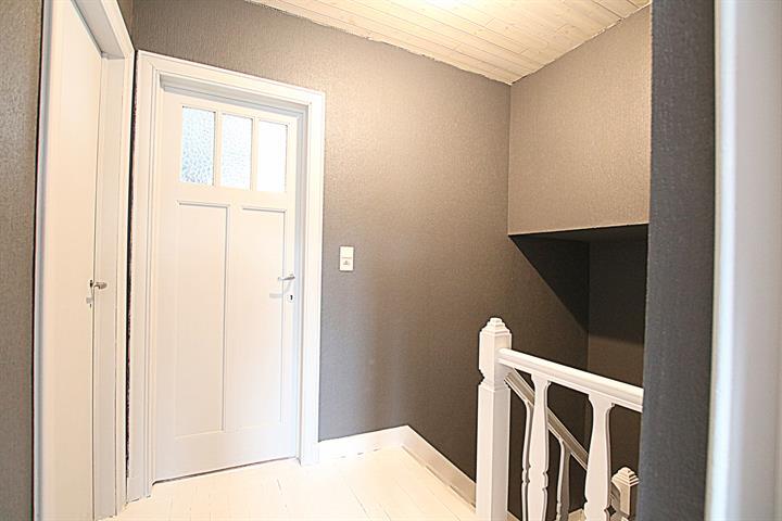 Maison - Verviers - #4180201-6