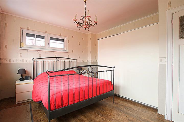 Maison - Verviers - #4180201-7