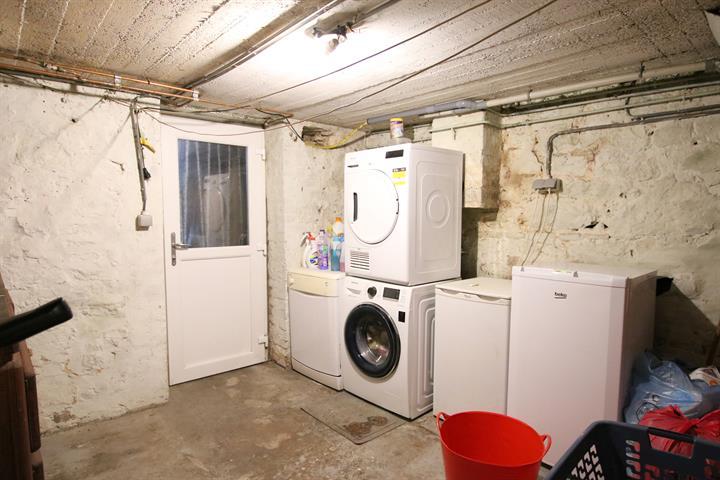 Maison - Verviers - #4180201-11