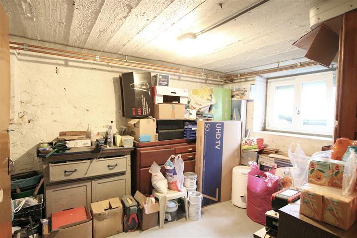 Maison - Verviers - #4180201-12