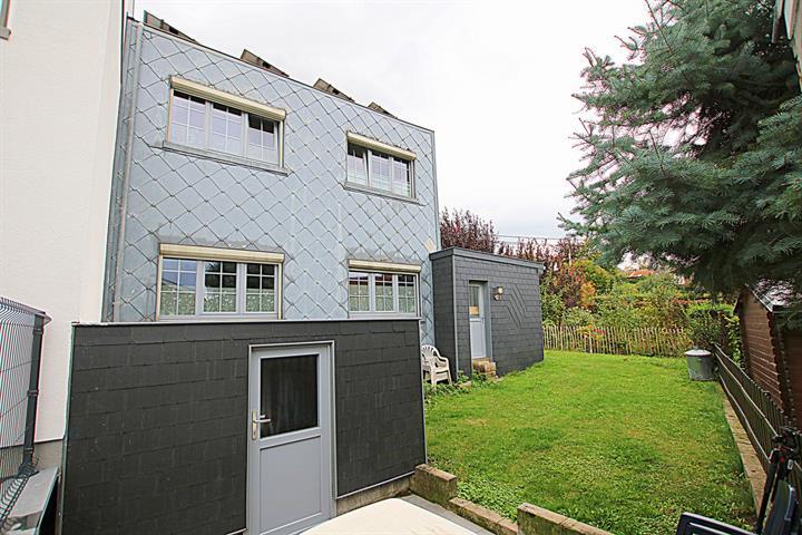 Maison - Verviers - #4180201-15