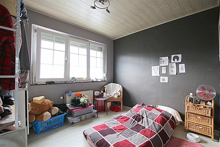 Maison - Verviers - #4180201-8