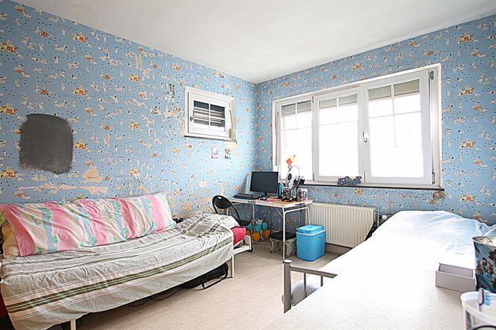 Maison - Verviers - #4180201-9