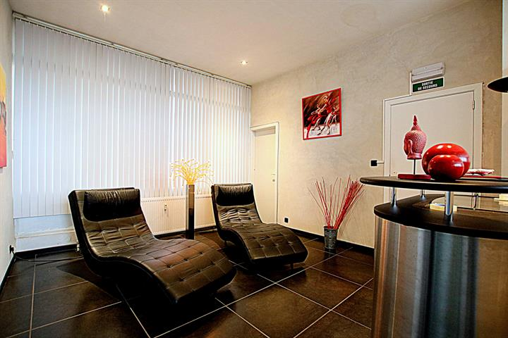 Bureaux - Liège - #4249264-10