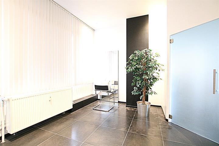 Bureaux - Liège - #4296842-2