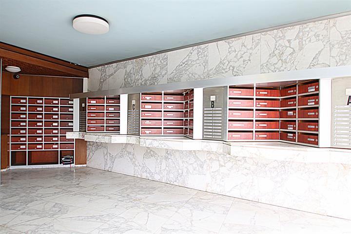 Bureaux - Liège - #4296842-15