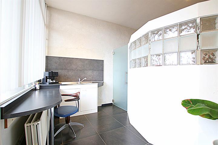 Bureaux - Liège - #4296842-5