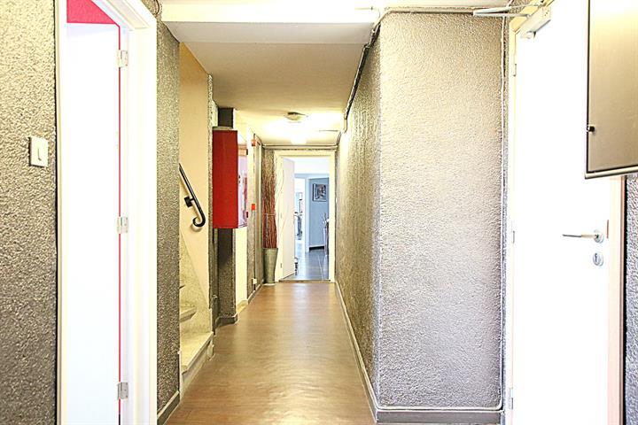 Bureaux - Liège - #4296842-11