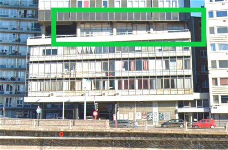 Bureaux - Liège - #4296842-17