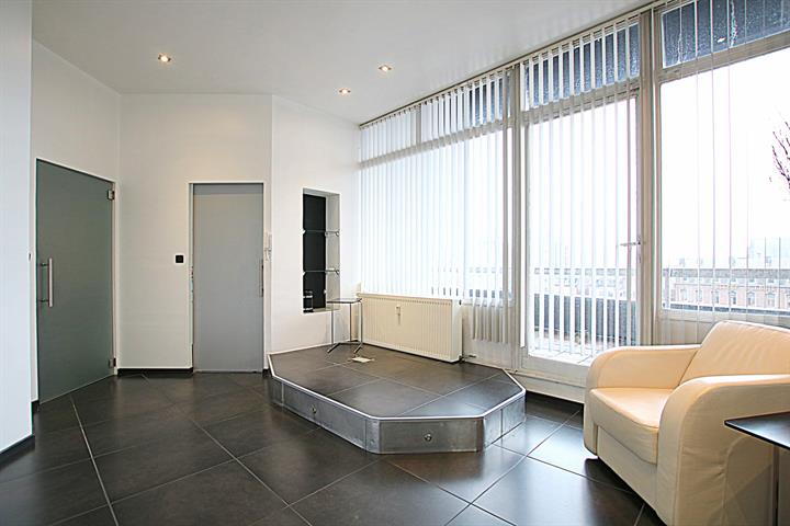 Bureaux - Liège - #4296842-7