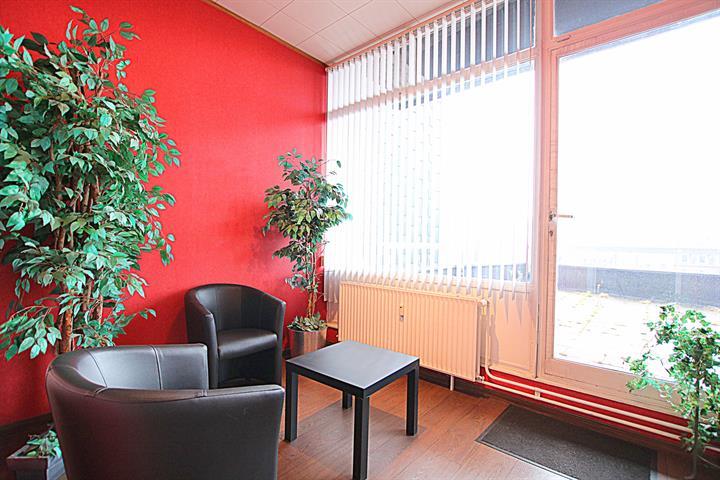 Bureaux - Liège - #4296842-4