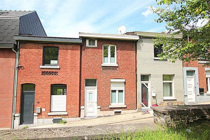 Maison - Liege - #4372557-11