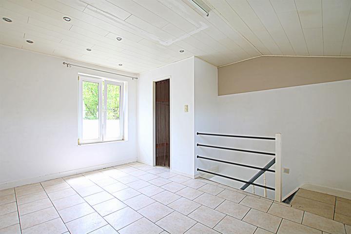 Maison - Liege - #4372557-6