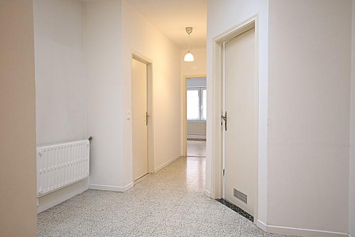 Appartement - Liège Jupille-sur-Meuse - #4375376-4