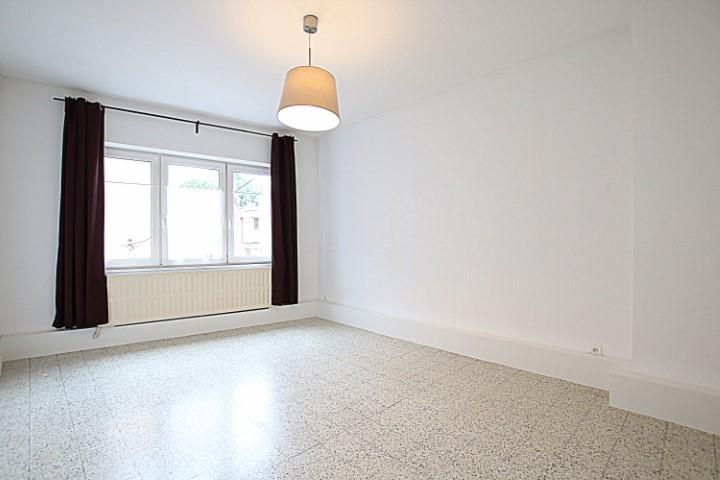 Appartement - Liège Jupille-sur-Meuse - #4375376-7