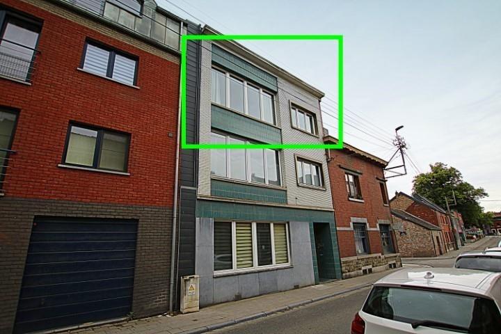 Appartement - Liège Jupille-sur-Meuse - #4375376-15
