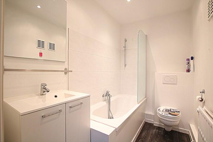 Appartement - Liège Jupille-sur-Meuse - #4375376-2
