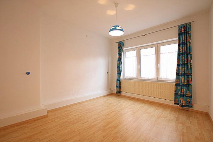 Appartement - Liège Jupille-sur-Meuse - #4375376-6