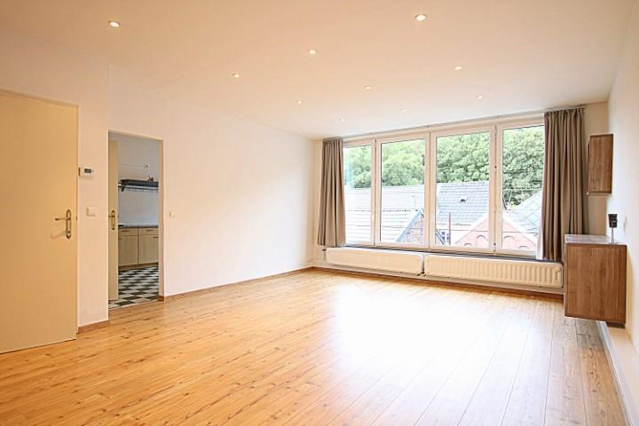 Appartement - Liège Jupille-sur-Meuse - #4375376-14