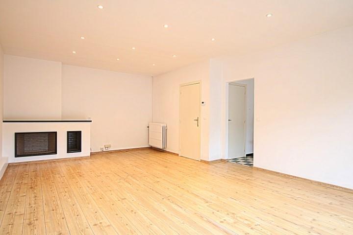 Appartement - Liège Jupille-sur-Meuse - #4375376-10