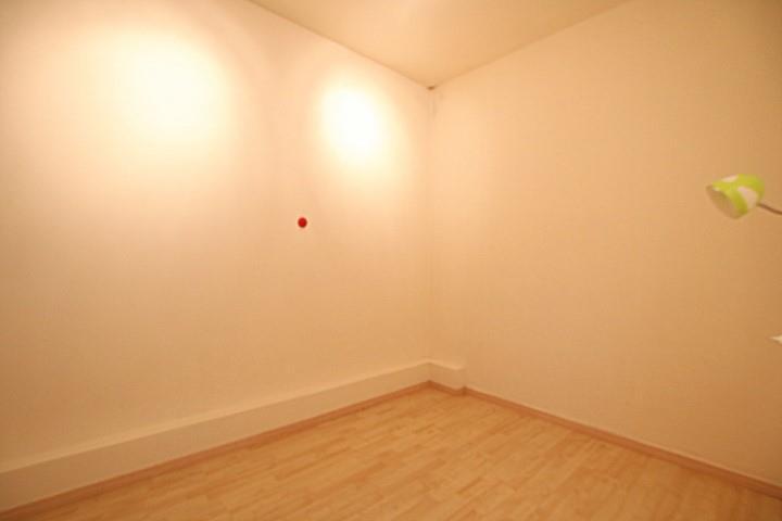Appartement - Liège Jupille-sur-Meuse - #4375376-8