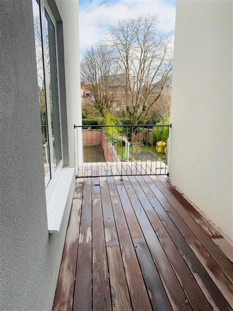 House - Bruxelles  1 - #3905523-20
