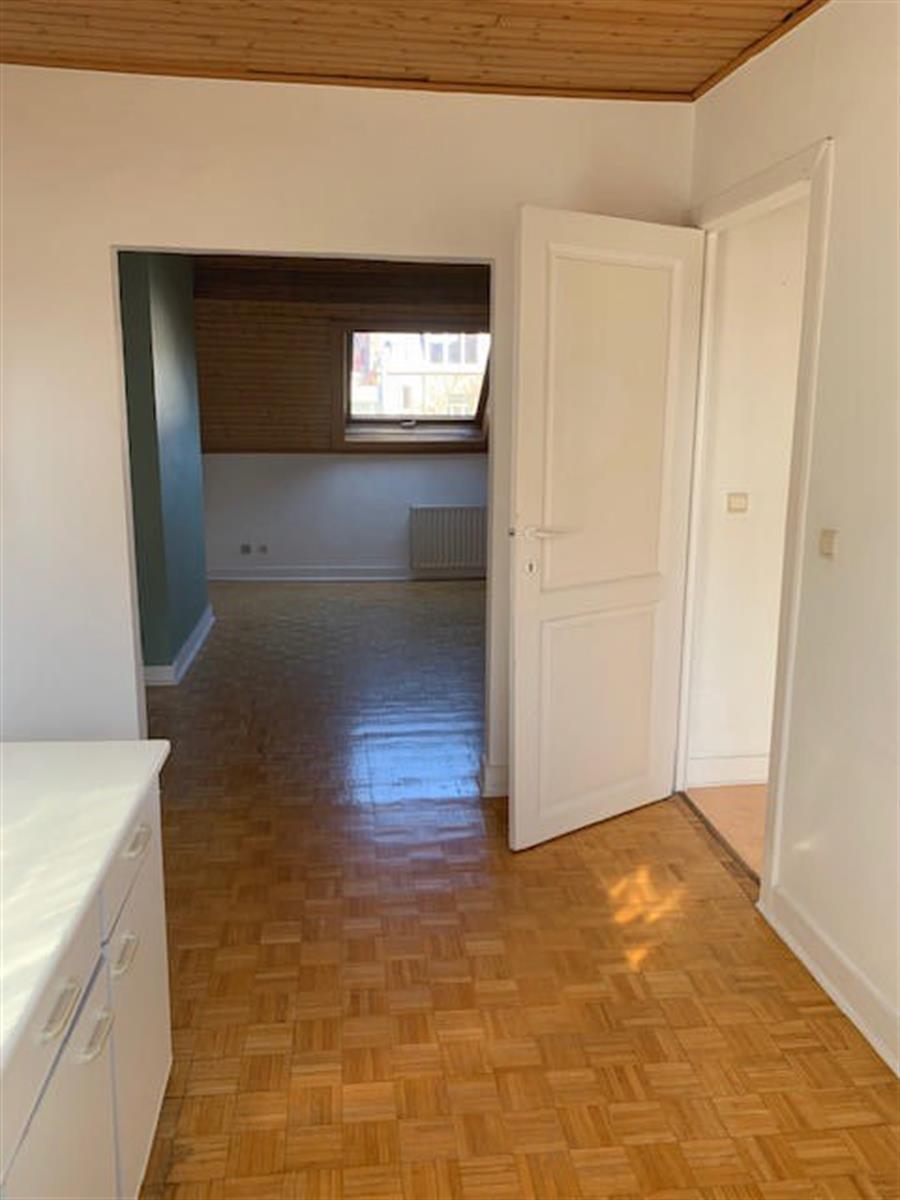 House - Bruxelles  1 - #3905523-15